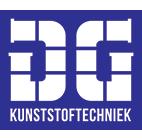 DG Kunststoftechniek